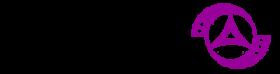 شرکت پیشرو تامین آندیا